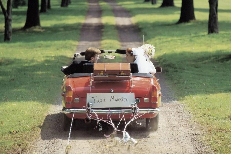 Notariusz a umowa majątkowa małżeńska (rozdzielność majątkowa) featured image