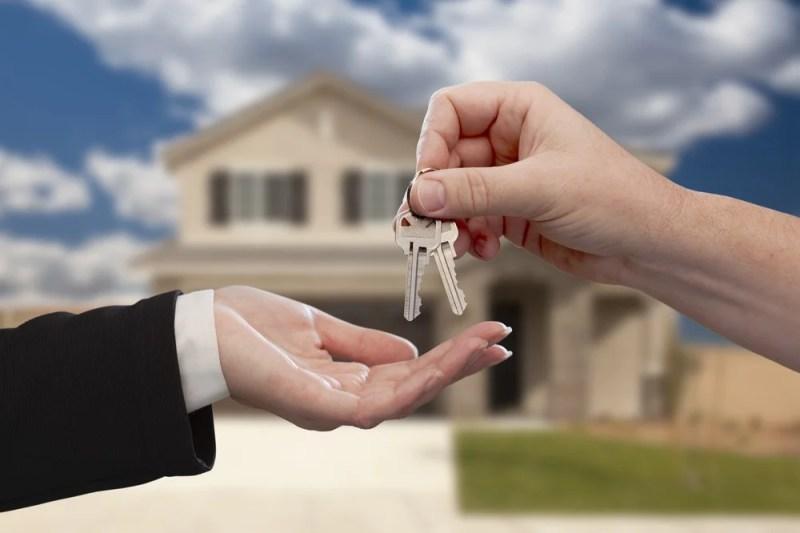 Notariusz a zakup nieruchomości – na co przygotować się przed wizytą? featured image