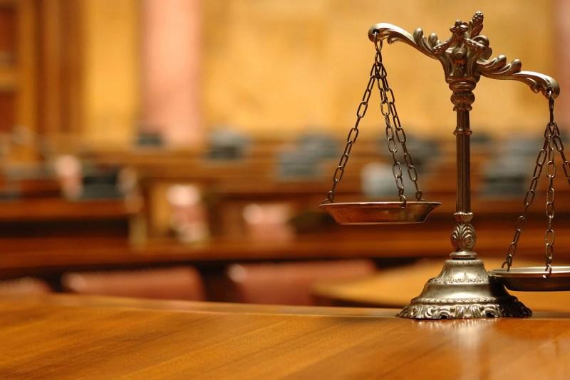 Czym jest izba notarialna?.. featured image