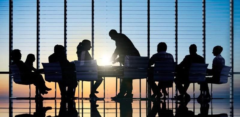 Po co potrzebny jest notariat?. featured image
