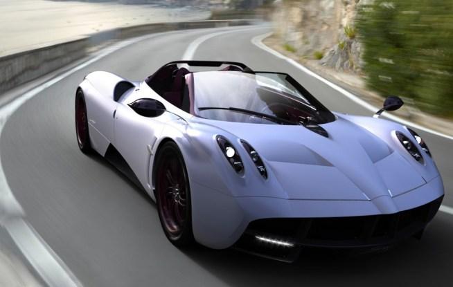 pagani-huayra-roadster-rendered-photo-gallery_6