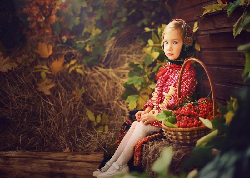 Осенняя фотосессия идеи, фото осенью, фотосессия осенью, фотосессия осень, идеи для фотосессии осенью, идеи для фото с детьми, калина