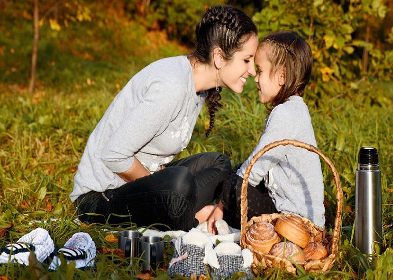 Осенняя фотосессия идеи, фото осенью, фотосессия осенью, фотосессия осень, идеи для фотосессии осенью, семейная фотосессия идеи