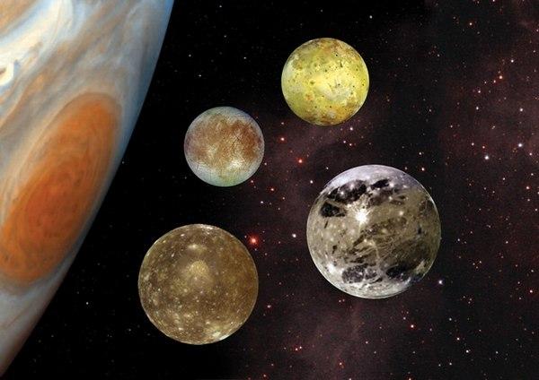 Pierdere în greutate   ROmedic, Jupiter estetic pierdere în greutate