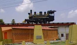 ferrocarrilmoca