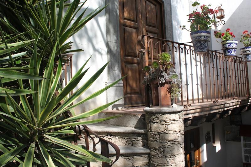real estate for sale in guanajuato