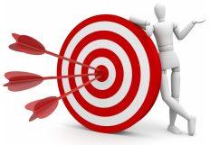 Pozycjoner SEO – Optymalizacja i Pozycjonowanie Stron WWW