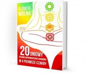 Elżbieta_Wolna_Jak_pracowac_z_czakrami