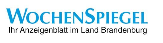Wochenspiegel Brandenburg