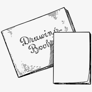 Book, Transparent Png Image & Clipart Free Download
