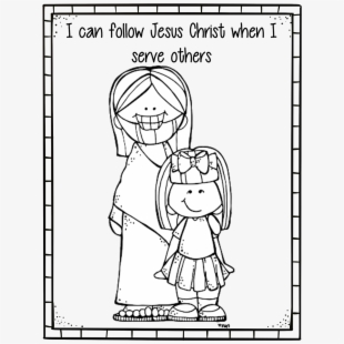 Preschool, Church Services, Lutheran Church, Elca