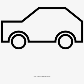 Suv Car Icon Png , Transparent Cartoon, Free Cliparts