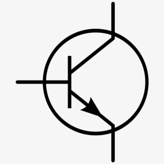 Schematic Symbol For Led Clipart Best Component Resistor