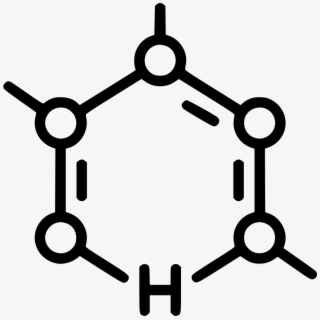 Chemical Compound Nicotine Computer Icons Diagram