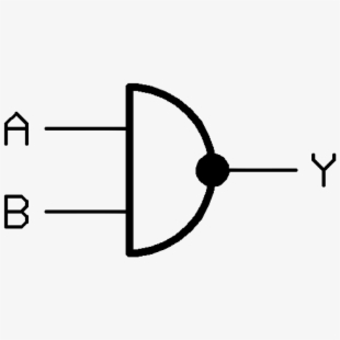 A Circuit Symbol For A Fixed Resistor Resistor Circuit