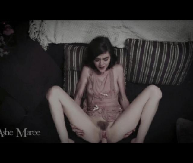 Ashe Maree Fuck Machine Solo Masturbation  D0 Bc D0 B0 D1 81 D1 82 D1 83 D1 80 D0 B1 D0 B0 D1 86 D0 B8 D1 8f Sex Porno