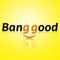 Картинки по запросу banggood