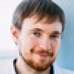 Рисунок профиля (Dmitriy Karasev)