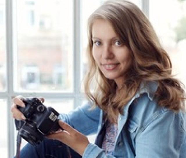 Natalia Illarionova Photobyns