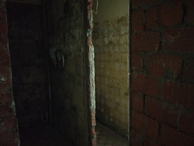 применение озонатора при капитальном ремонте квартиры
