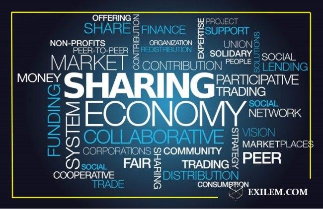 экономика потребления, база клиентов