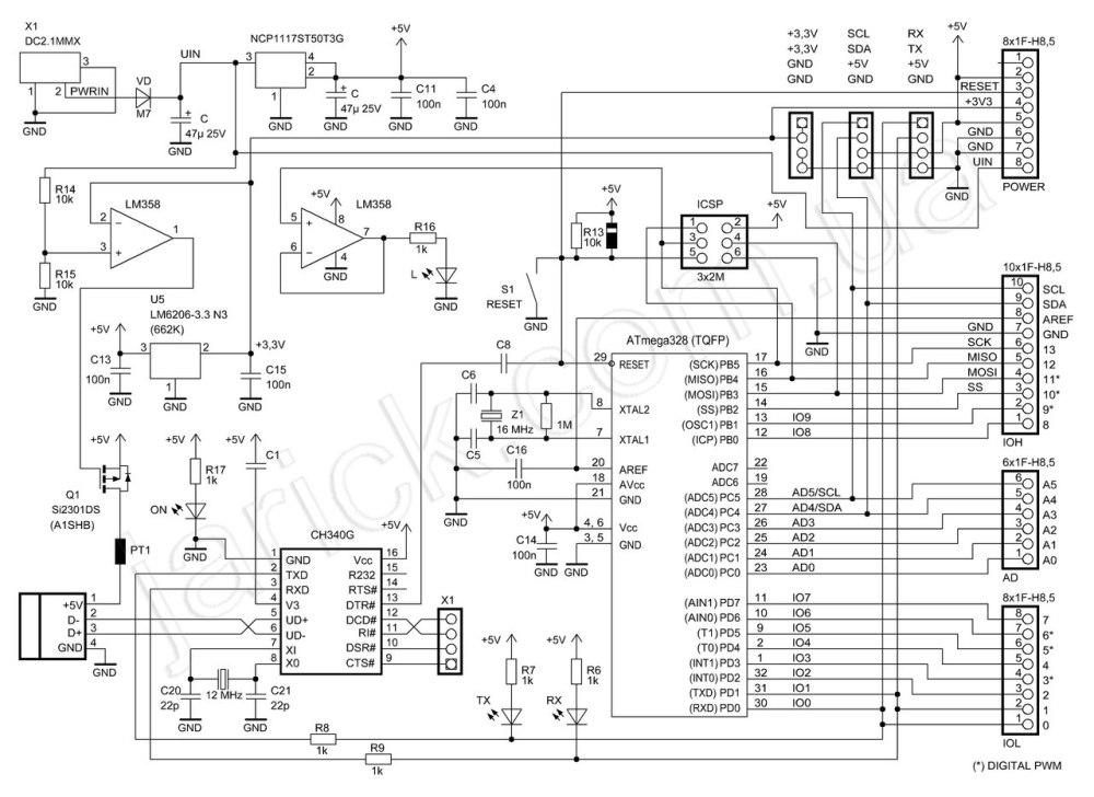 medium resolution of p s this is the complete schematic for this board