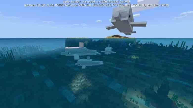 Мобы в Майнкрафт 1.5.2 на Андроид - Новые Мобы в Minecraft PE 1.5.2