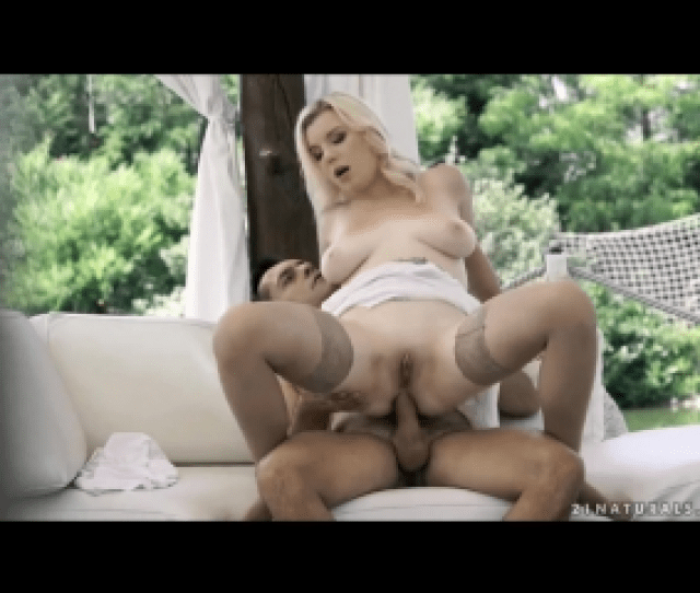 Mery Monro Content And Satisfied All Sex Hardcore Blowjob Anal