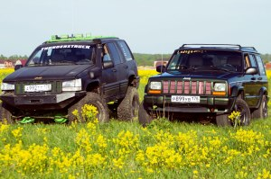 1997 XJ PCM diagram required  Jeep Cherokee Forum