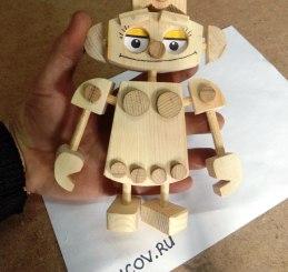купить, деревянная игрушка, недорого, эко-сувенир, сувенир, эко- игрушка сувенир, ручная работа, эксклюзив, деревянное изделие, недорогой подарок. забавный подарок, натуральное дерево, интересный подарок