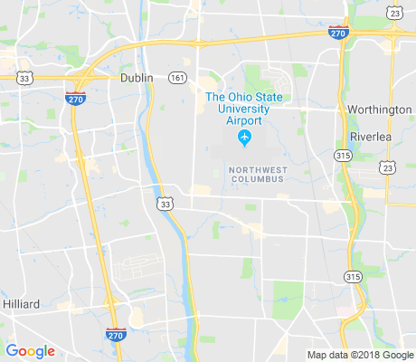 Misty Meadows Columbus Apartments for Rent and Rentals  Walk Score