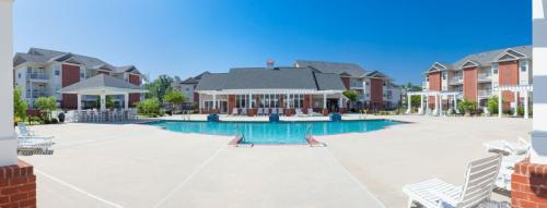 1200 Acqua Apartments Petersburg VA  Walk Score