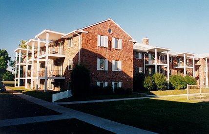 Heritage Estates Apartments St Paul MN  Walk Score