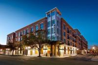 Elan Midtown Apartments, Charleston SC - Walk Score