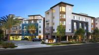 The Kelvin Apartments, Irvine CA