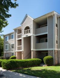 Woodside Apartments, Lorton VA