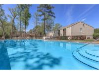 Canopy Creek Apartments, Jacksonville FL - Walk Score