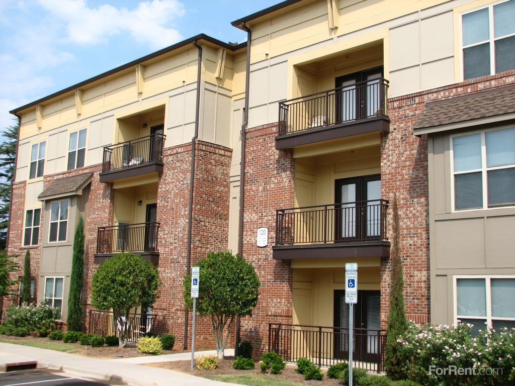 Seigle Point Apartments, Charlotte Nc  Walk Score
