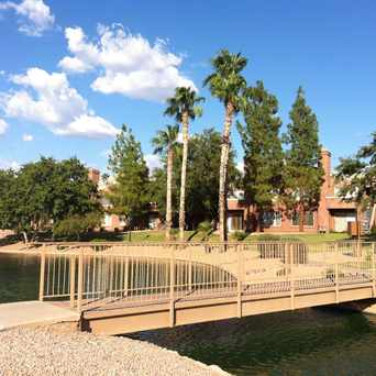 Superstition Springs Mesa Apartments for Rent and Rentals  Walk Score