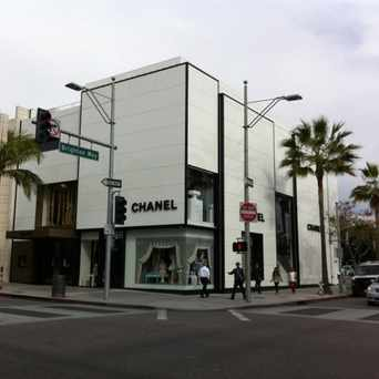 Beverly Hills Apartments For Rent And Beverly Hills