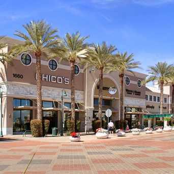 Mesa Apartments for Rent and Mesa Rentals  Walk Score