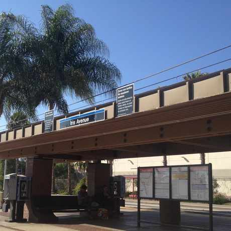 Otay Mesa West San Diego Apartments for Rent and Rentals  Walk Score