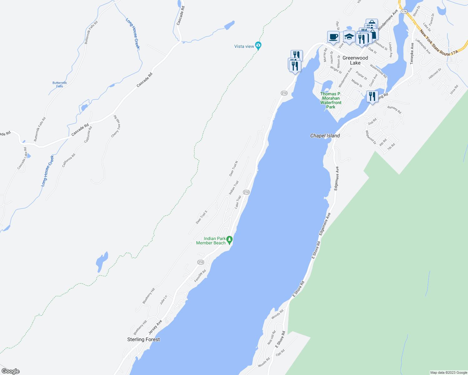 Closest Indian Restaurants Near Me