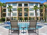 Paseo at Winter Park Village Apartments, Winter Park FL