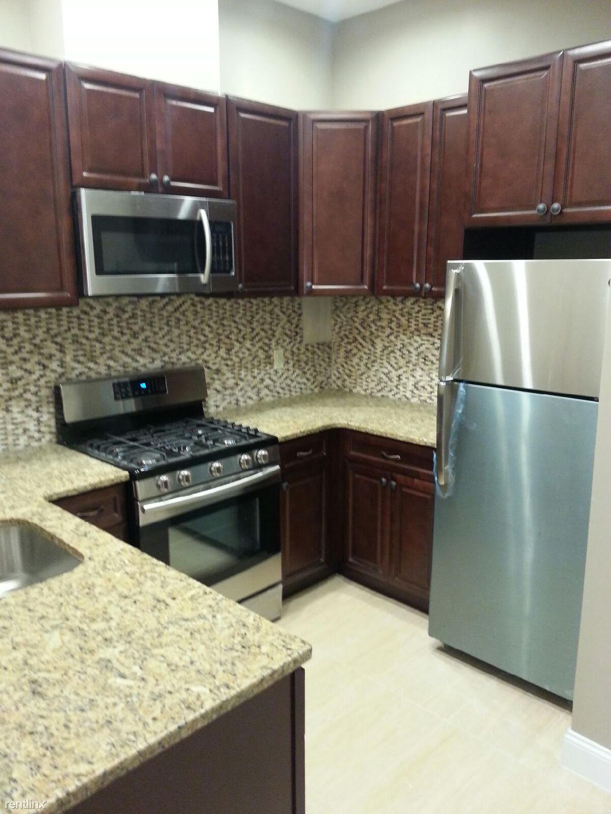 Brooklyn Apartments For Rent, New York NY