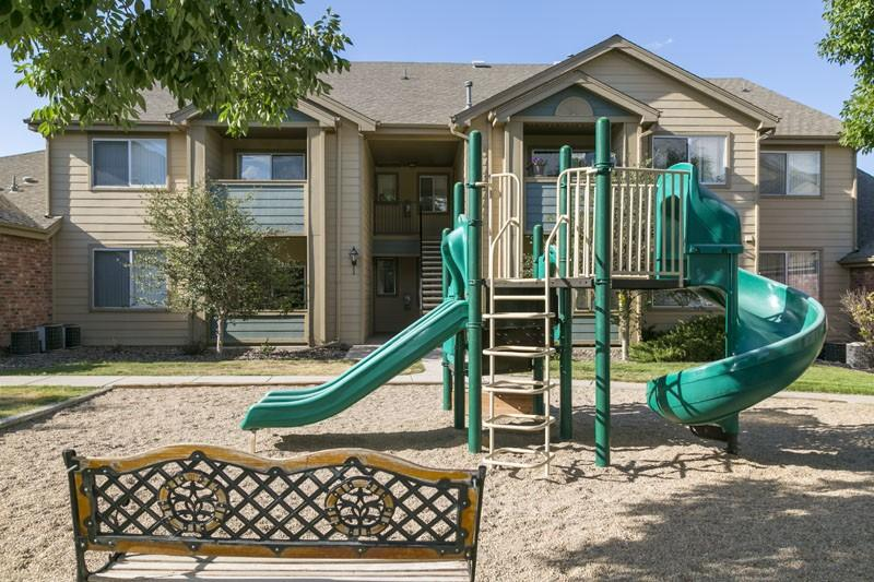 Copper Canyon Apartments Highlands Ranch CO  Walk Score