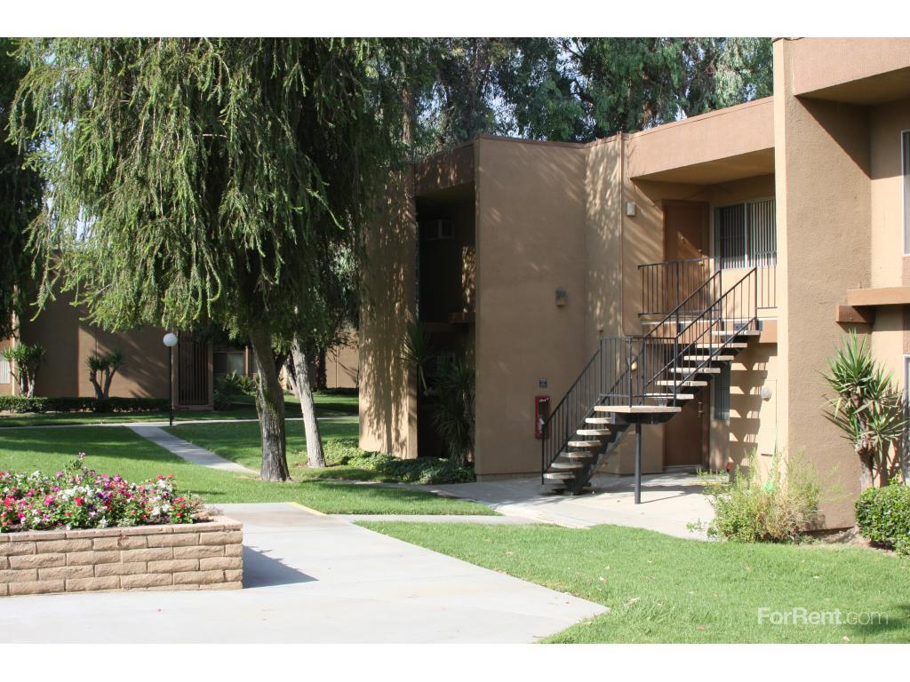 3 Bedroom Apartments In Riverside California | www.myfamilyliving.com