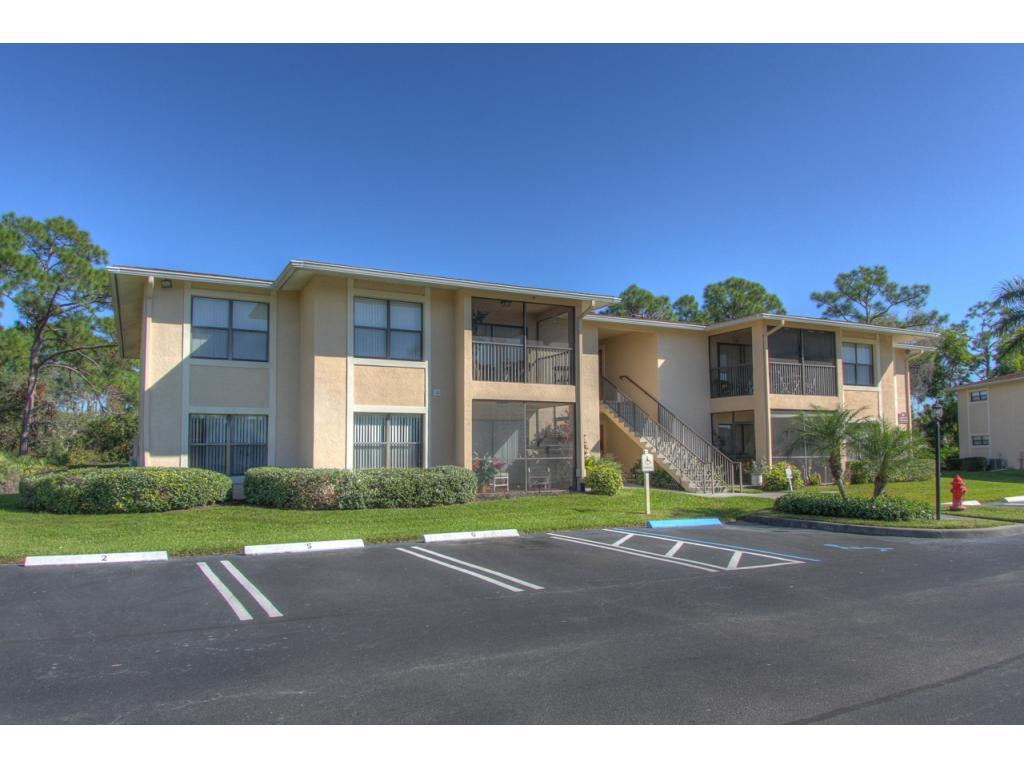 Harbour Pines Apartments Port St Lucie FL  Walk Score