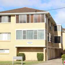 6 8 Endeavour Parade Tweed Heads Nsw