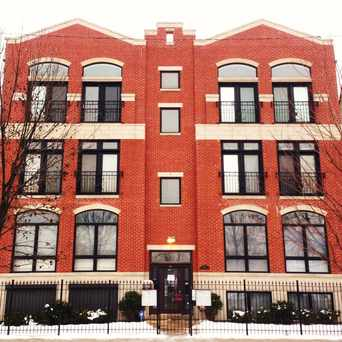 Albany Apartments for Rent and Albany Rentals